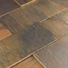 Tile Effect Laminate Flooring Uk Copper Design Mosaic Tiles 3d Effect Lz69193m