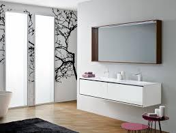 designer bathroom furniture frame fr8 modern designer bathroom vanity in white lacquer
