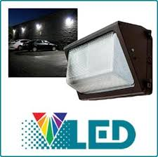 Outdoor Led Light Fixtures Outdoor Led Lighting Fixtures Venture Lighting