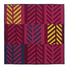 february 2017 quilt of the month mqg community