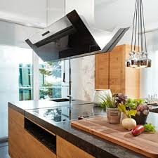 light wood kitchen cabinets with black countertops 75 beautiful kitchen with light wood cabinets pictures