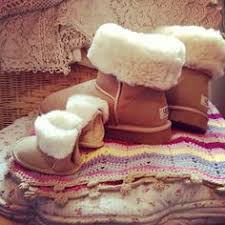 ugg sale infant on