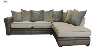 Multiyork Leather Sofas Multiyork Sofas Brokeasshome Com