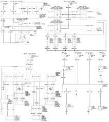 1995 ford taurus wiring diagram with 0900c152802798cc gif wiring