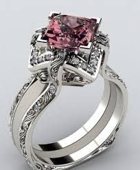 wedding rings black friday deals 243 best promise rings images on pinterest jewelry rings and