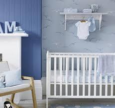 décoration pour chambre bébé ide dco chambre bebe garcon bleu pour idée déco chambre bébé garçon