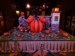 disneyland halloween party dress code photos pump cake patch at disney u0027s grand californian hotel u0026 spa