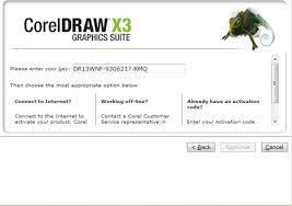 corel draw x5 torrenty org corel draw x3 keygen kickassto tautrouvaflecco blogcu com