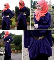 skirt labuh lacy evening blouse muslimah and stop and stereo skirt labuh