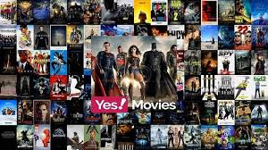 yes movie for android best movie streaming app tech breath