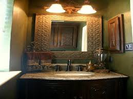 guest bathroom decor ideas contemporary guest bathroom ideas luxhotels small guest bathroom