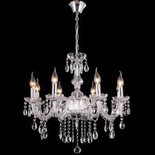 Buy Chandelier Crystals Best Antique Crystal Chandeliers Crystal Chandelier And Swedish
