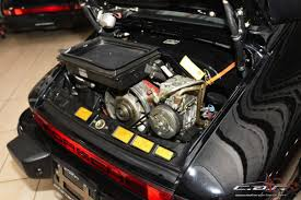 porsche 930 turbo engine 930 1979 porsche 930 911 turbo coupe