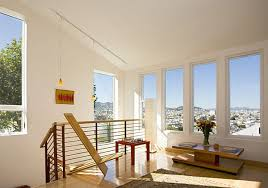 Contemporary Handrails Interior Modern Handrails Adding Contemporary Style To Your Home U0027s Staircase
