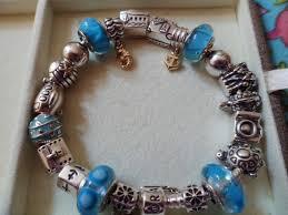themed bracelets 55 best pandora wall of fame images on pandora