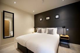 Stay In Bed For 70 Days York Hotels From 29 Cheap Hotels Lastminute Com
