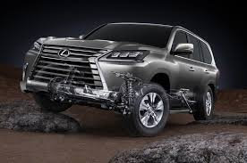 lexus rx300 tires compare prices reviews 2016 lexus lx570 reviews and rating motor trend