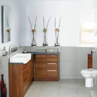 shades bathroom furniture shades fitted bathroom furniture in macclesfield contemporary