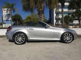 mercedes englewood service mercedes used cars for sale englewood quality cars of englewood
