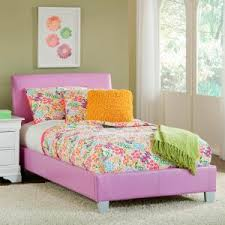 Car Bed For Girls by Pixelmousse Com Beds Decors Inspiration For Kid Bed Frame