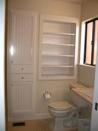 ideas for small bathroom storage bathroom storage cabinets small spaces sweetdesignman co