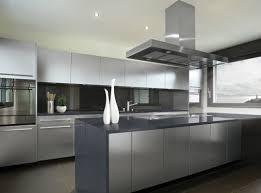 category kitchen design tukasa creations inc galley kitchen design