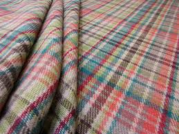 Upholstery Fabric Uk Online Tartan Fabric Textile Express Buy Fabric Online Uk