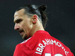 Zlatan Ibrahimovic Manchester United Agrees To Terminate Zlatan Ibrahimovic S