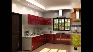 modern house kitchen luxury design modern house plans in kerala with photo gallery 12