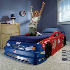 car bed for girls twin race car bed color spectacular sports twin race car bed