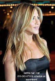 hair shaped around fce 13 best heart face shape hair styles images on pinterest hair