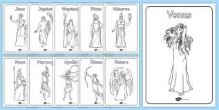 ks2 romans primary resources romans roman history 6
