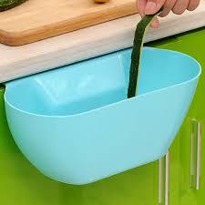 Kitchen Cabinet Waste Bins by Online Get Cheap Cabinet Waste Bin Aliexpress Com Alibaba Group