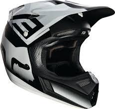 motocross boots closeout 449 95 fox racing v3 shiv mips dot helmet 234804