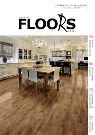 Laminate Floors Johannesburg Blog Floors Magazine March April 2016 Ceramic