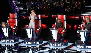 The Voice Season 4 Blind Auditions The Voice Season 13 Fun Exciting Analysis Of Night 5 Blind