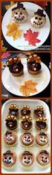 facebook thanksgiving photos 74 best thanksgiving cupcakes images on pinterest thanksgiving
