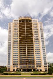 Homes For Sale In Houston Texas 77056 Villa D U0027este Highrise At 1000 Uptown Park Blvd Houston Tx 77056