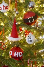 ornaments picture ornaments