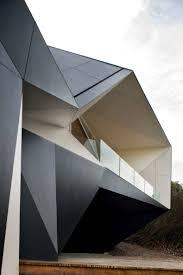 unique house design home reviews