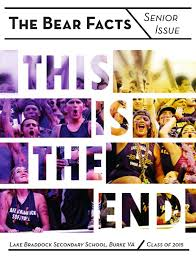 senior issue 2014 2015 by lbss publications issuu