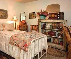 bedroom decorating idea decorations antique room decor ideas antique vintage window