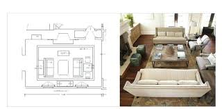 livingroom layout awesome living room layout design photos simple design home