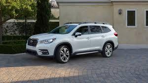 baby driver subaru subaru vehicles car news and reviews autoweek