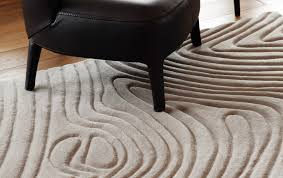 B And Q Rugs Stepevi Home