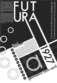Design Com Best 25 Type Design Ideas On Pinterest Modern Typography