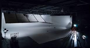 stage 14 thunder studios