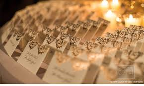 Nyc Wedding Favors by V191 Our Muse Gold Wedding Jimmy Part 4
