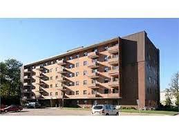 cambridge 2 bedroom apartments woolley elgin streets cambridge 2 bedroom cambridge kijiji