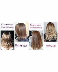regis hair salon cut and color prices cornerways hairdressing hair salon bognor regis facebook 9